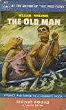 The Old Man ebook review