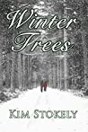 Winter Trees (Seasons of Marigold Manor #1)