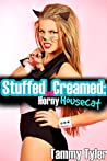 Stuffed and Creamed by Tammy Tyler