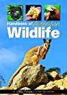 Handbook of Australian Wildlife: A Concise Guide pdf book review free
