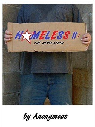 Homeless 2: the Revelation