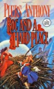 Roc and a Hard Place
