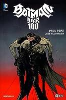 Batman: Año 100