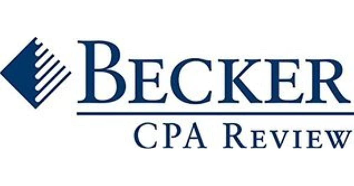 Becker cpa 2015 all 4 parts far aud bec reg with study guides becker cpa 2015 all 4 parts far aud bec reg with study guides videos lectures passmaster please read carefully all the details by becker cpa review fandeluxe Images