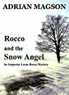 Rocco and the Snow Angel - Novella: An Inspector Lucas Rocco Novella (Inspector Lucas Rocco series)