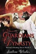 Guardians Dynasty