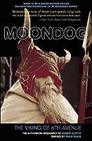 Moondog [Audio Enhanced Edition]