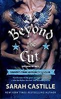 Beyond the Cut (Sinner's Tribe Motorcycle Club, #2)