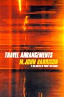Travel Arrangements: Short Stories