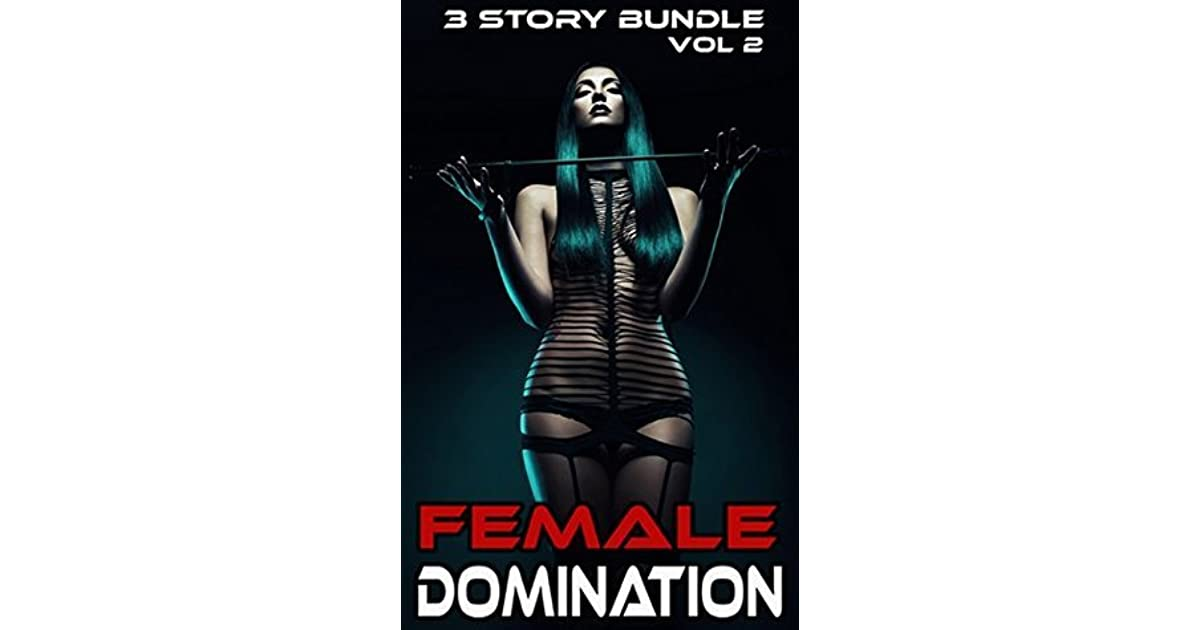 Female Domination (Scarlett Steele) - Ballbusting, Facesitting, Chastity,  Male husband humiliation beauty-and-the-beast,erotica - | monteynard