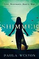 Shimmer (The Rephaim, #3)