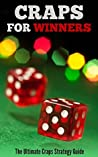 Craps for Winners by Stanley Cooper