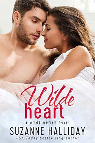 Wilde Heart