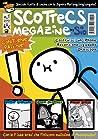 Scottecs Megazine n. 1