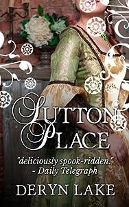 Sutton Place (Sutton Place, #1)