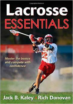 Lacrosse Essentials