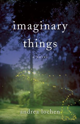 Imaginary Things