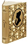 Emma – Folio Society Edition by Jane Austen