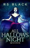 All Hallows Night (Night Series #2)