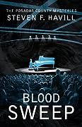Blood Sweep (Posadas County Mystery #10)
