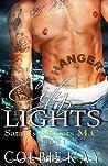 City Lights (Satan's Sinners MC #1)
