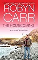 The Homecoming (Thunder Point #6)