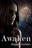 Awaken (Awaken, #1)