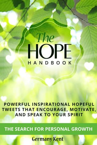 The Hope Handbook
