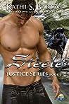 Steele (Justice #1)