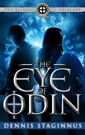 The Eye of Odin