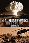 Beating Plowshares into Swords: An Alternate History of the Vietnam War
