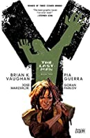 Y: The Last Man, Book Two