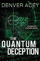 Quantum Deception
