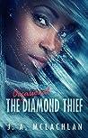 The Occasional Diamond Thief (#1)