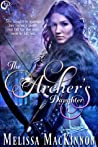 The Archer's Daughter