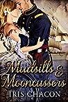 Mudsills & Mooncussers: A Novel of Civil War Key West