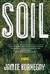 Soil ebook download free