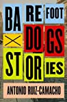Barefoot Dogs: Stories audiobook download free
