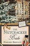 The Nutcracker Bride (12 Brides of Christmas #2)