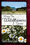 Where the Wildflowers Grow: Southern Fiction for Women