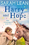Harry and Hope audiobook download free