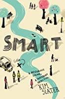 Smart: A mysterious crime, a different detective