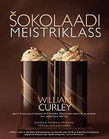 Šokolaadi meistriklass