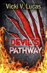 Devil's Pathway (DAWN: Warriors of Valor Book 1)