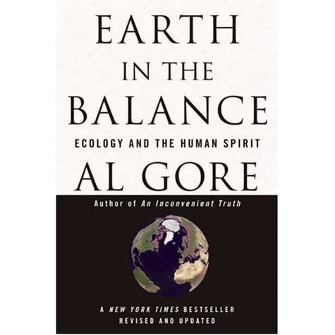 essay about ecological balance Check out our top free essays on ecological imbalance to help you write your own essay.