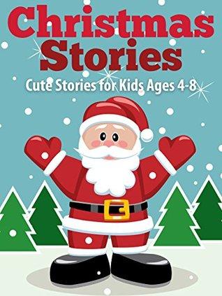 Children S Book Christmas Stories Jokes And Christmas