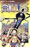 ONE PIECE 46 (One Piece, #46)