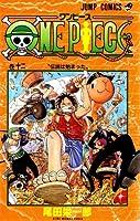 ONE PIECE 12 (One Piece, #12)