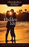 Sweet & Sassy Anthology: Hidden Identities