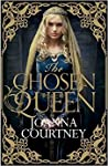 The Chosen Queen (Queens of Conquest #1) ebook download free